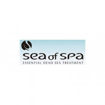 Шампунь Bio Spa Sea of Spa (400 мл)
