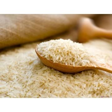 Рис Gran Riso Parboiled (1 кг)