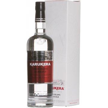 Ром Karukera Blanc Agricole (0,7 л)
