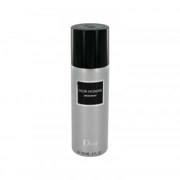 Парфюмированный дезодорант для мужчин Christian Dior Homme, 150 мл