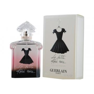 Парфюмированная вода для женщин Guerlain La Petite Robe Noire (тестер), 100 мл