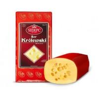 Сыр Королевский Sierpc