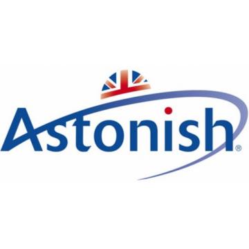 Жидкое мыло для рук Astonish Wild Fig & Cassis (500 мл)