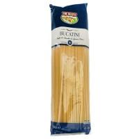 Спагетти Tre Mulini Bucatini (500 г)