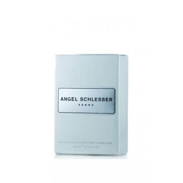 Туалетная вода для женщин Angel Schlesser Femme, 30 мл
