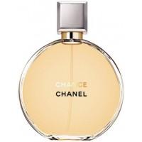 Парфюмированная вода для женщин Chanel Chance (тестер), 100 мл