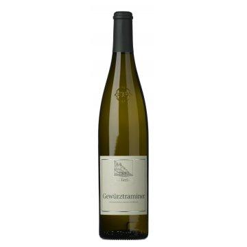 Вино Cantina Terlano Gewurztraminer (0,75 л)
