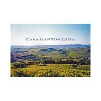 Вино Casa Santos Lima Portuga (0,75 л)