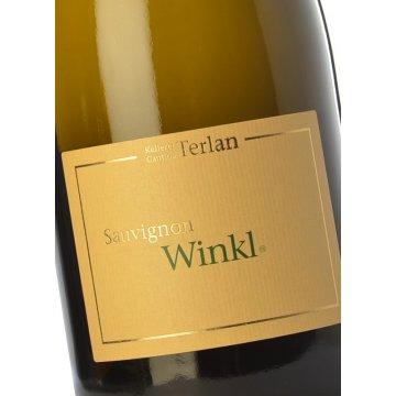 Вино Cantina Terlano Sauvignon Winkl (0,75 л)