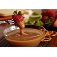 Карамельная паста Caramel Spread Woogie (400 г)