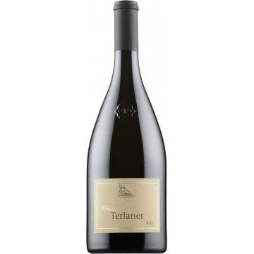 Вино Cantina Terlano Terlaner Classico (0,75 л)