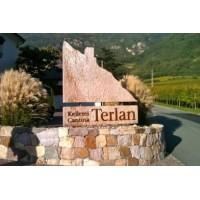 Вино Cantina Terlano Sudtirol Terlaner (0,375 л)