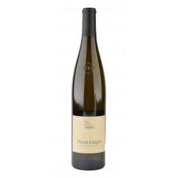 Вино Cantina Terlano Pinot Grigio (0,75 л)