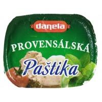 Паштет Danela Провонсальский, 100 г