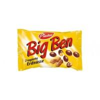 Конфеты драже Big Ben Erdnusse (100 г)
