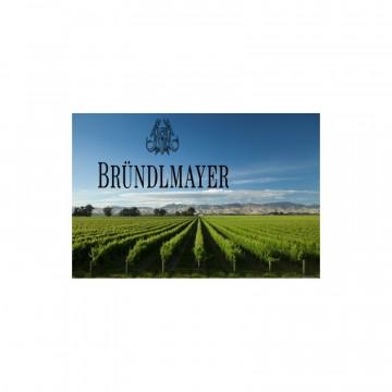 Вино Brundlmayer Gruner Veltliner Hauswein (0,75 л)