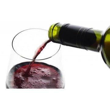 Вино Di Majo Norante Moli (0,75 л)