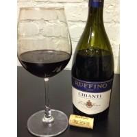 Вино Ruffino Chianti (1,5 л)