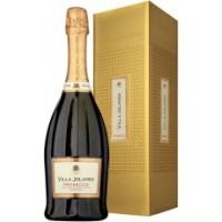 Шампанское Santero Prosecco Villa Jolanda Spumante (0,75 л)