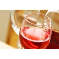 Вино Zeni Bardolino Chiaretto Classico Vigne Alte (0,75 л)