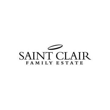 Вино Saint Clair Merlot Hawkes Bay (0,75 л)