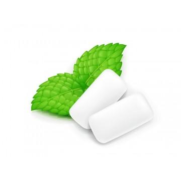 Жевательная резинка BE Fresh Peppermint (42 г)