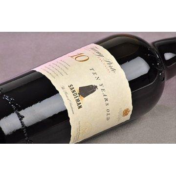 Вино Sandeman Sandeman Tawny 10yo (0,75 л)