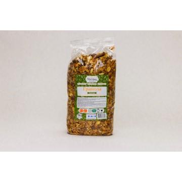 Гранола ореховая Oats Honey (750 г)