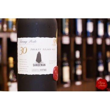 Вино Sandeman Sandeman Tawny 30yo (0,75 л)