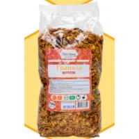 Гранола Фруктова Oats Honey (750 г)
