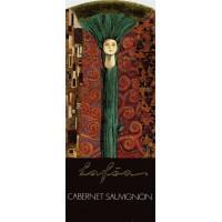 Вино Colterenzio Cabernet Sauvignon Lafoa, 2015 (0,75 л)