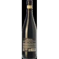 Вино Corte Giara Amarone della Valpolicella La Groletta, 2016 (0,75 л)