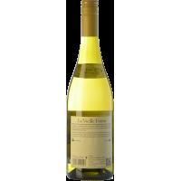 Вино Perrin et Fils La Vieille Ferme Blanc (0,75 л)