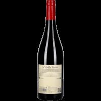 Вино Perrin et Fils La Vieille Ferme Rouge (0,375 л)
