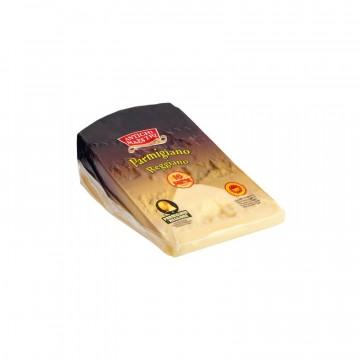 Сыр Parmigiano Reggiano Antichi Maestri