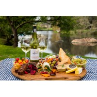 Вино Spier Wines Chardonnay (0,75 л)