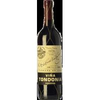 Вино Vina Tondonia Tinto Reserva, 2006 (0,75 л)