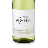 Вино Spier Wines Chenin Blanc (0,75 л)