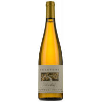Вино Rockford Riesling Barossa, 2016 (0,75 л)