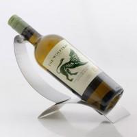 Вино Boekenhoutskloof Wolftrap (0,75 л)