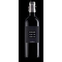 Вино Brancaia Ilatraia, 2015 (1,5 л) WB