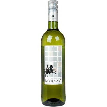 Вино Bodegas Borsao, Blanco Clasico (0,75 л)