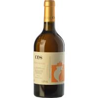 Вино COS Pithos Bianco, 2017 (0,75 л)