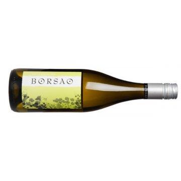 Вино Bodegas Borsao, Blanco Seleccion (0,75 л)