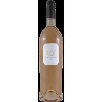 Вино Domaines Ott By Ott, 2018 (0,75 л)