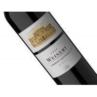 Вино Weinert Cabernet Sauvignon, 2006 (0,75 л)