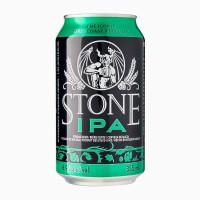 Пиво Stone IPA (0,330 л) ж/б