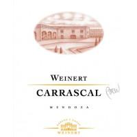 Вино Weinert Carrascal Cabernet Sauvignon (0,75 л)