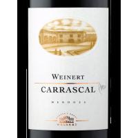 Вино Weinert Carrascal Tinto (1,5 л)