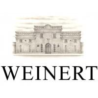 Вино Weinert Carrascal Malbec (0,75 л)